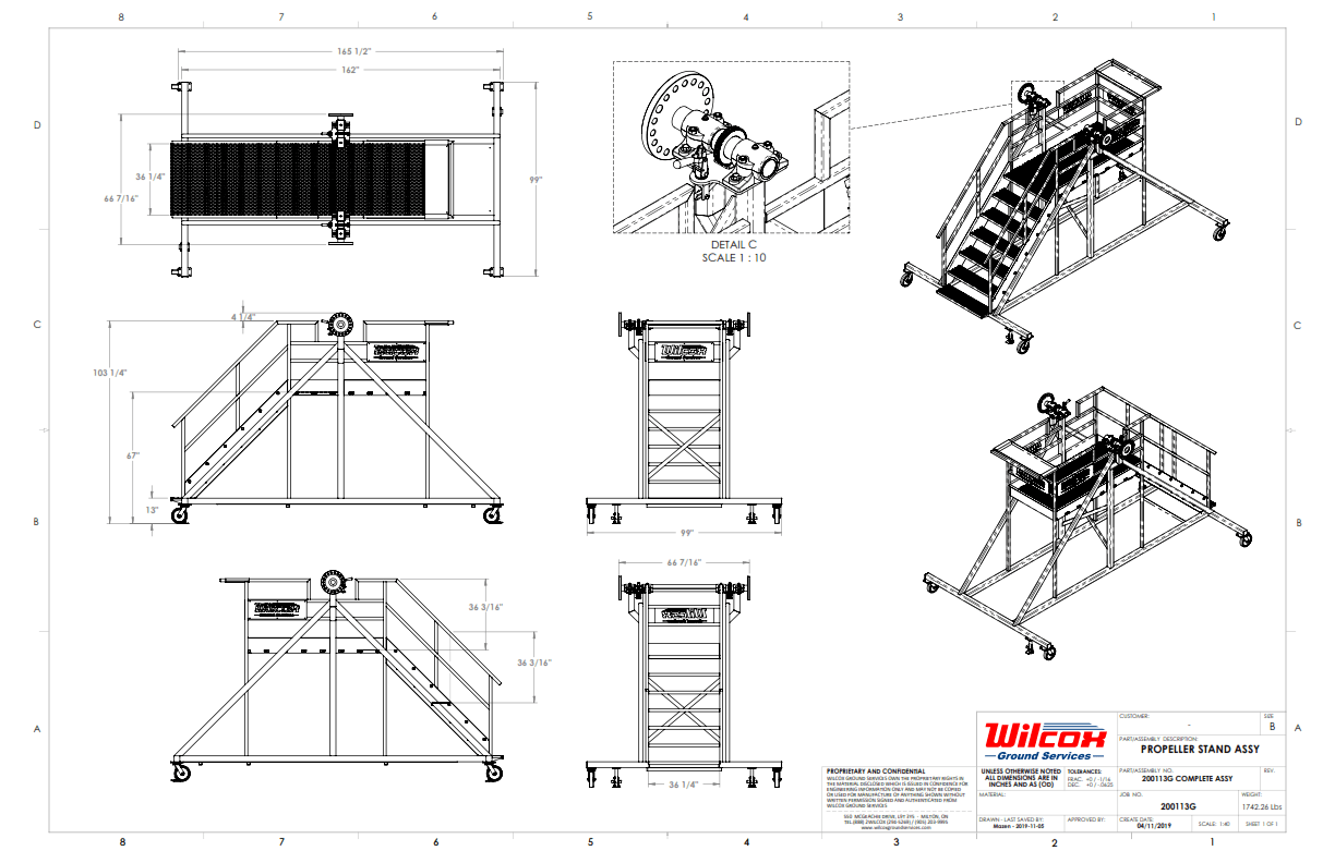 https://wilcoxgroundservices.com/wp-content/uploads/2020/03/200113G-COMPLETE-ASSY_001.png