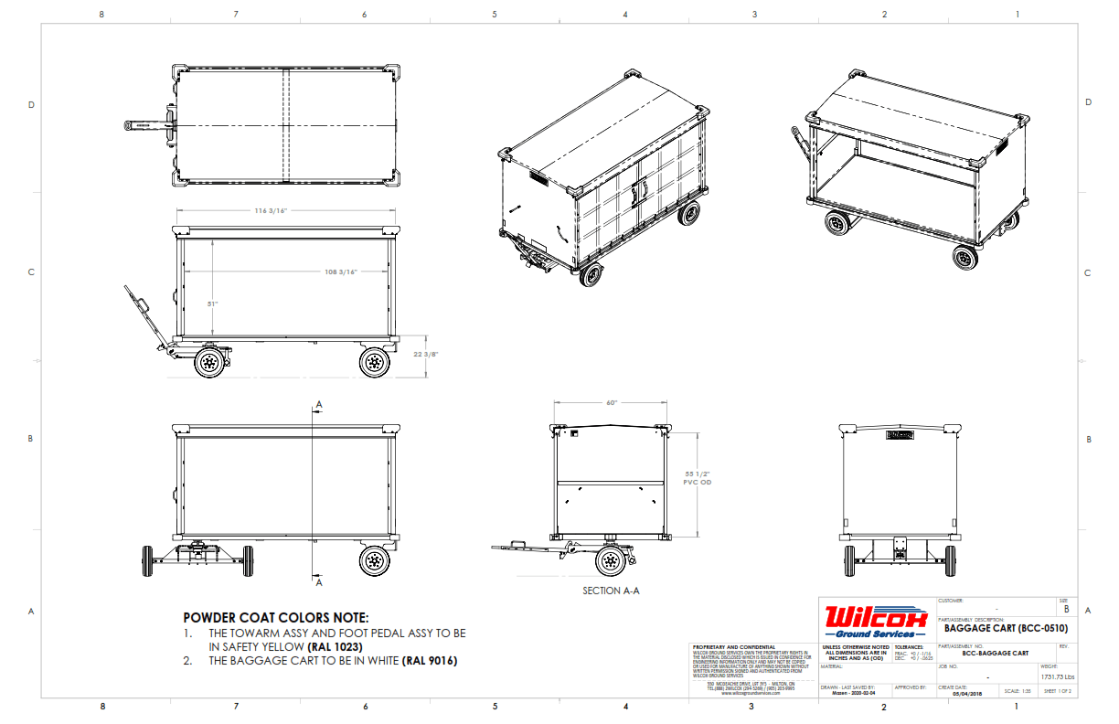 https://wilcoxgroundservices.com/wp-content/uploads/2020/03/BCC-BAGGAGE-CART_001.png
