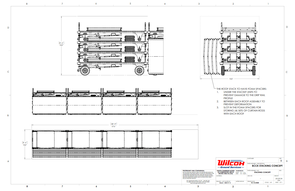 https://wilcoxgroundservices.com/wp-content/uploads/2020/03/STACKING-CONCEPT_001.png