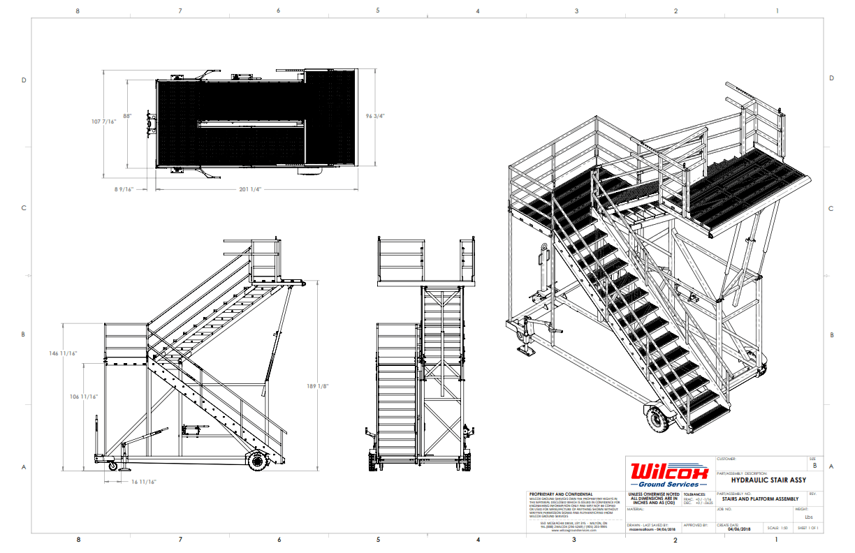 https://wilcoxgroundservices.com/wp-content/uploads/2020/03/STAIRS-AND-PLATFORM-COMPLETE-DRAWINGS_001.png