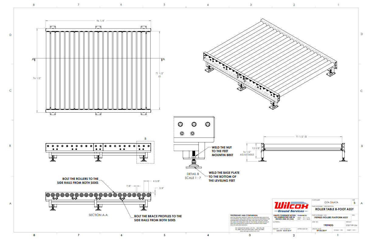 https://wilcoxgroundservices.com/wp-content/uploads/2020/04/190942G-ROLLERS-PLATFORM-ASSY_001.png