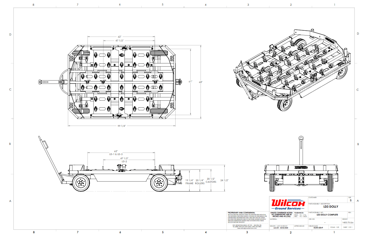 https://wilcoxgroundservices.com/wp-content/uploads/2020/04/LD3-DOLLY-COMPLETE_001.png